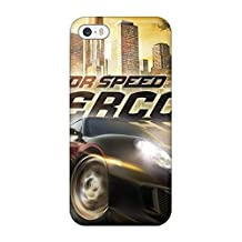 Hot Selling Style OtAwayF17719GyzXL Protective Case Cover For Iphone5/5s(need For Speed)