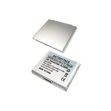 KATANA SCP-8500 TREIBER HERUNTERLADEN