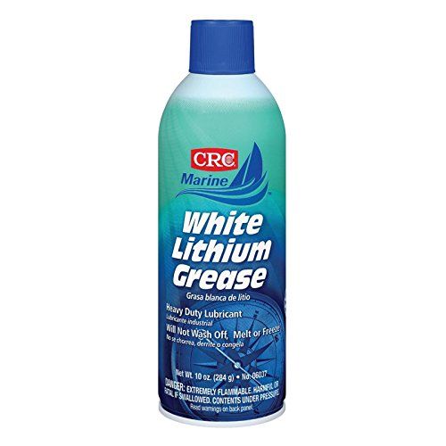 crc-marine-white-lithium-grease-10-oz-284-gms
