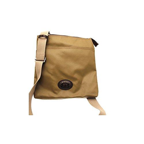 Uruguay L41pm1330022075 Martina Male Genuine La Bag xX07qtn
