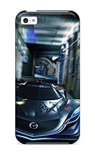 1446000K28845811 New Style Tpu 4/4s Protective Case Cover/ Iphone Case - Mazda Furais 33