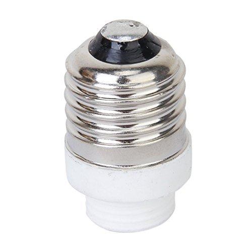 3Pack Fineled E27/vers G9/Base de support de lampe convertisseur adaptateur de douille dampoule LED Adaptateur convertisseur