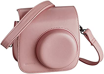 Cullmann Rio Fit 100 Kameratasche Für Fujifilm Instax Kamera