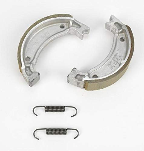 Vesrah VB-233 Standard Brake Shoes