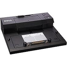 Dell E-Port Replicator 3.0 with 130W Power Adapter E Series Latitudes (PRO3X)