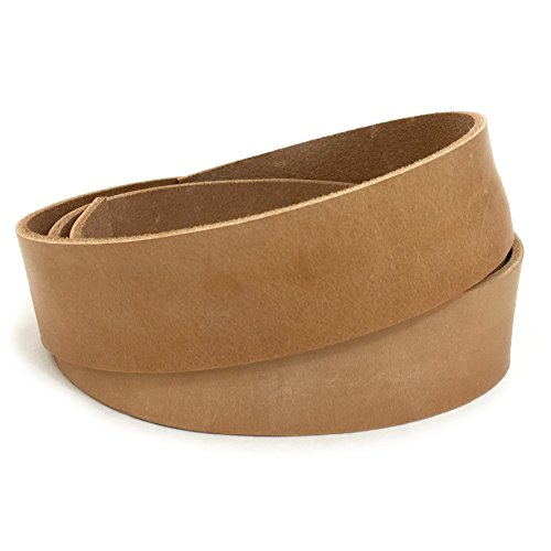 leather belt blanks - 4