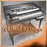 Hammond B3 Organ - THE VERY BEST OF/ORIGINAL SAMPLES LIBRARY on CD