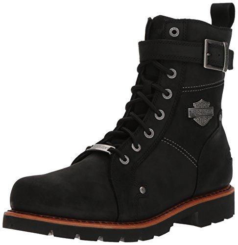 Harley Davidson Boots Men - 7