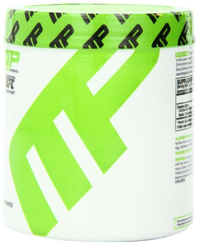 Muscle-Pharm-Creatine