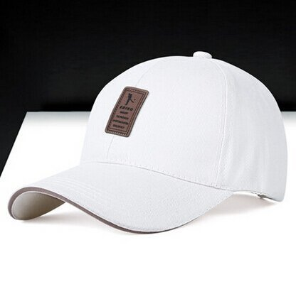Amazon.com : EDIKO And Golf Logo Cotton Baseball Cap Sports Golf Snapback Outdoor Simple Solid Hats For Men Bone Gorras Casquette Chapeu : Sports & Outdoors
