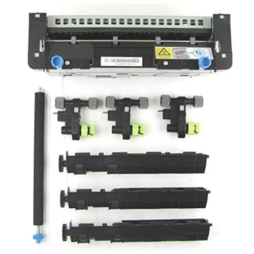 Lexmark 40X8425 Fuser Maintenance Kit, Type 05 by Lexmark (Image #3)