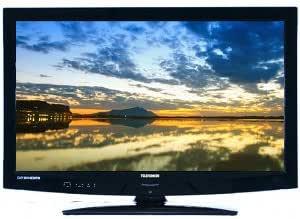 Telefunken TE 24916 - Televisor (60,96 cm (24