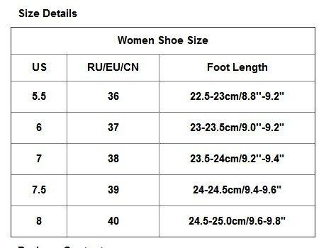 Rawdah Sandales Romaines Plates Simples Talons Épais Printemps et Été Vintage Été Femmes Sandales de Mode Femmes Âgées en Cuir Sandales Plates Dames Chaussures Argent 42LBOZDAyr