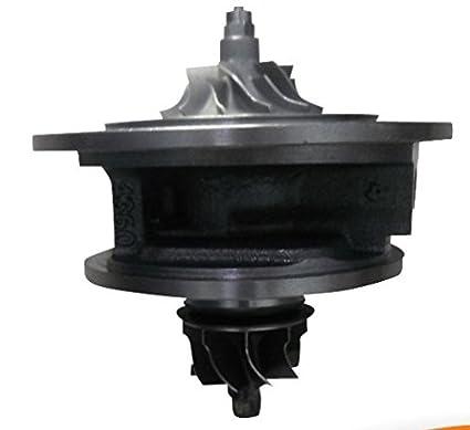 GOWE BV39 54399880030 54399700070 CHRA Core de cartuchos de turbina Turbo turbocompresor para Renault Megane II