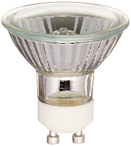 Halogen Flood Light Lumens Carded