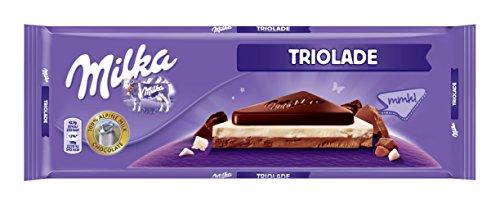 milka-triolade-chocolate-large-300g-