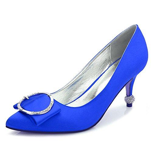 Tac high De Elegant Zapatos shoes qCIUPwxxa7