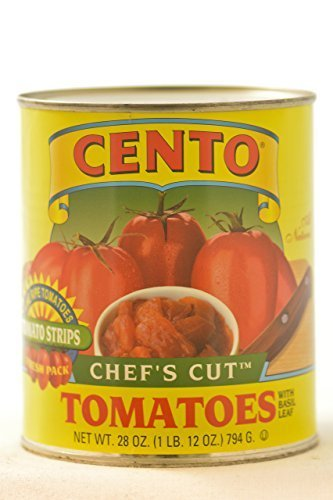 cento tomatoes chefs cut - 7