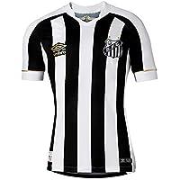 90cf92cfba Moda - Rogers tenis - Camisetas e Camisas   Roupas Esportivas na ...