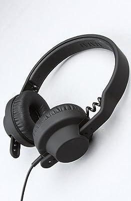 AIAIAI The TMA-1 Headphone with Mic in Matte Black,Headphones for Men
