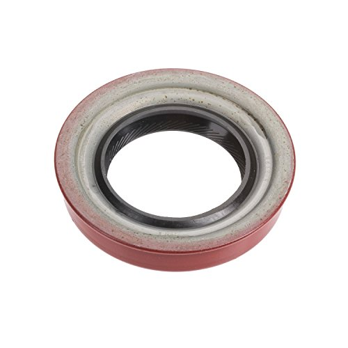 National 9613S Oil Seal