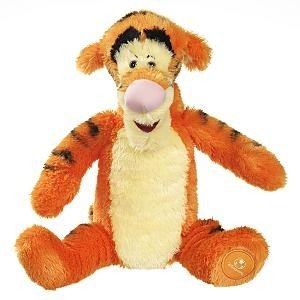 Winnie the Pooh Disney 12
