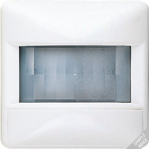 Image of Home and Kitchen Jung KNX Automatic Switch Universal 3180–1A