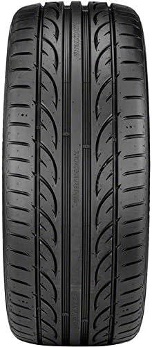 Hankook Ventus V12 Evo2 K120 Summer Radial Tire 225//45R17 94Y