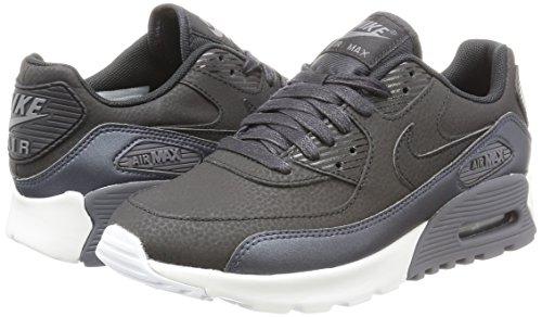 Nike Fitness 200 Donna Da Scarpe Nero 859523 g8wfnqgx4