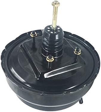 SKP SKBB009 Power Brake Booster