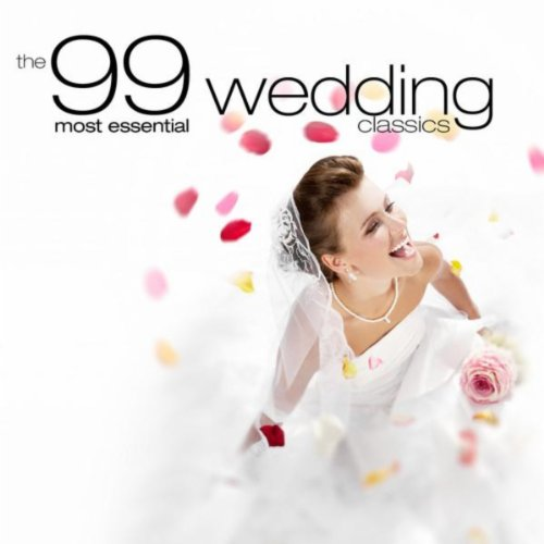 The 99 Most Essential Wedding ...