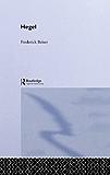 Hegel (The Routledge Philosophers)