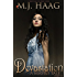 Devastation: A Beauty and the Beast Novel (A Beastly Tale Book 3)