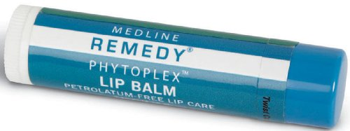 Medline Remedy Phytoplex Lip Balm - 2