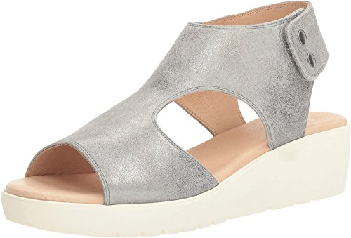 johnston-murphy-womens-camilla-wedge-sandal-silver-65-m-us