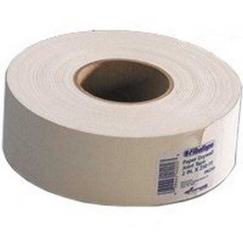 10-pack-saint-gobain-adfors-fdw6619-u-2inx500ft-paper-joint-tape