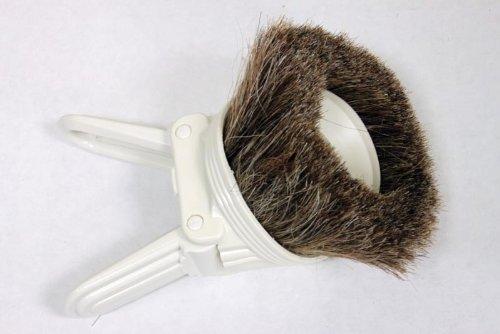 Sanitaire Combo Dust Brush & Upholstery Tool Sp6610 (Dust Brush Combo Tool)