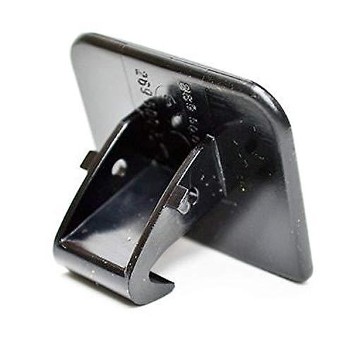 Sea-Doo New OEM Latch-Glove Box 269500553 GTI GTS GTX LRV RXT Wake