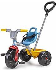 Amazon.de: Dreiräder - Kinderfahrzeuge: Spielzeug
