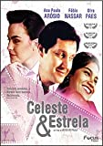 Celeste & Estrela