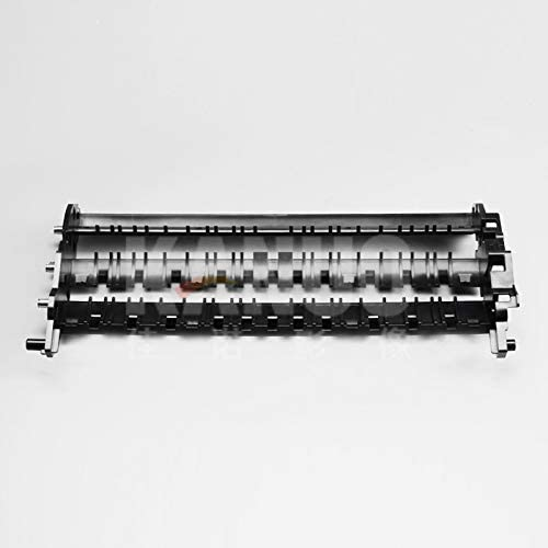Dryer Entrance Section Guide Rack 363D1060016 for Fuji Frontier 550//570 Minilab