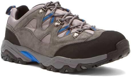Propet Men's Quest Sneaker