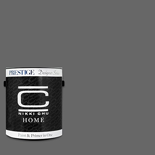 nikki-chu-the-perfect-shades-of-neutral-collection-2-exterior-paint-and-primer-in-one-1-gallon-flat-