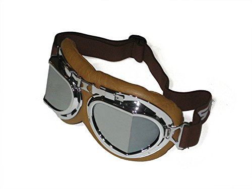 Buy riding goggles