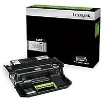 LEX52D0Z0G - Lexmark (520ZG) Govt Imaging Unit