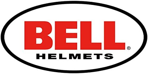 Bell Powersports Moto-9 Flex Replacement Top Liner Black - XL