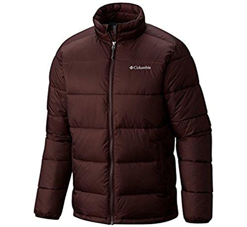 Columbia Rapid Excursion Jacket product image