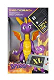 Cable Guys Spyro the Dragon Cable Guy XL - 12