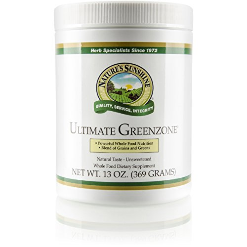 Cheap Ultimate GreenZone Powder