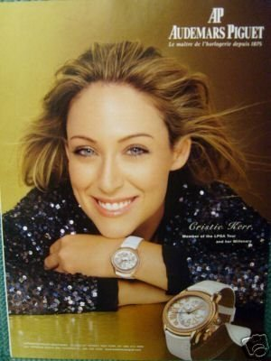 print-ad-with-golfer-cristie-kerr-for-2008-audemars-piguet-watches-large-print-ad